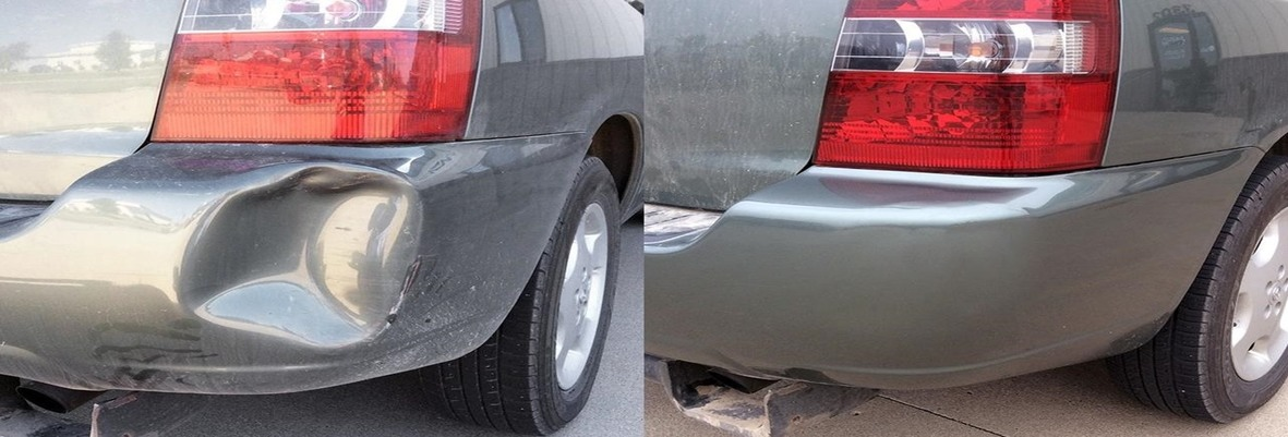fix-car-dents-8-easy-ways-remove-dents-yourself-without-ruining-paint.1280x600